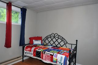 Photo 17: 369 Park Street in Kentville: 404-Kings County Residential for sale (Annapolis Valley)  : MLS®# 202011885