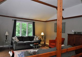 Photo 2: 369 Park Street in Kentville: 404-Kings County Residential for sale (Annapolis Valley)  : MLS®# 202011885