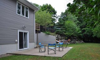 Photo 18: 369 Park Street in Kentville: 404-Kings County Residential for sale (Annapolis Valley)  : MLS®# 202011885