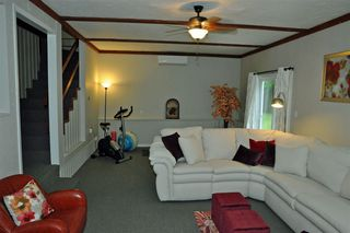 Photo 15: 369 Park Street in Kentville: 404-Kings County Residential for sale (Annapolis Valley)  : MLS®# 202011885