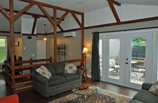 Photo 9: 369 Park Street in Kentville: 404-Kings County Residential for sale (Annapolis Valley)  : MLS®# 202011885