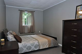 Photo 16: 369 Park Street in Kentville: 404-Kings County Residential for sale (Annapolis Valley)  : MLS®# 202011885