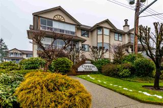 Main Photo: 206 32145 OLD YALE Road in Abbotsford: Abbotsford West Condo for sale : MLS®# R2476885