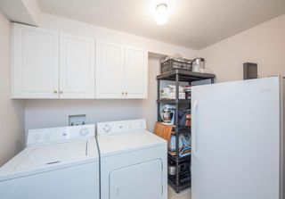 Photo 29: 234 6868 Sierra Morena Boulevard SW in Calgary: Signal Hill Apartment for sale : MLS®# A1012760