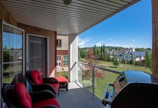 Photo 31: 234 6868 Sierra Morena Boulevard SW in Calgary: Signal Hill Apartment for sale : MLS®# A1012760