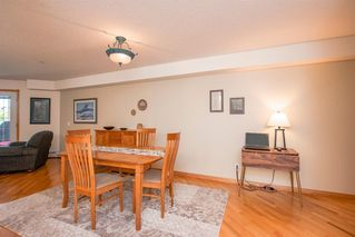 Photo 19: 234 6868 Sierra Morena Boulevard SW in Calgary: Signal Hill Apartment for sale : MLS®# A1012760