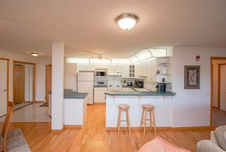 Photo 9: 234 6868 Sierra Morena Boulevard SW in Calgary: Signal Hill Apartment for sale : MLS®# A1012760
