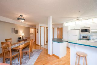 Photo 15: 234 6868 Sierra Morena Boulevard SW in Calgary: Signal Hill Apartment for sale : MLS®# A1012760