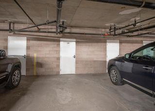 Photo 33: 234 6868 Sierra Morena Boulevard SW in Calgary: Signal Hill Apartment for sale : MLS®# A1012760