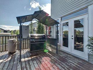 Photo 26: 314 Still Creek Crescent: Sherwood Park House for sale : MLS®# E4207359