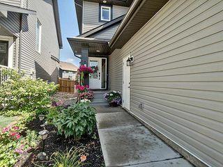 Photo 2: 314 Still Creek Crescent: Sherwood Park House for sale : MLS®# E4207359