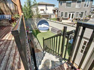 Photo 29: 314 Still Creek Crescent: Sherwood Park House for sale : MLS®# E4207359