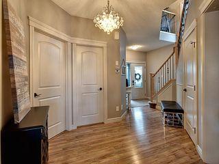 Photo 3: 314 Still Creek Crescent: Sherwood Park House for sale : MLS®# E4207359