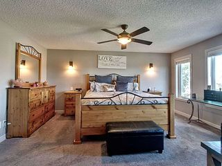 Photo 16: 314 Still Creek Crescent: Sherwood Park House for sale : MLS®# E4207359