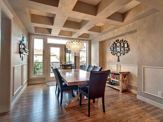 Photo 10: 314 Still Creek Crescent: Sherwood Park House for sale : MLS®# E4207359