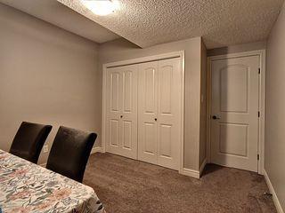Photo 24: 314 Still Creek Crescent: Sherwood Park House for sale : MLS®# E4207359
