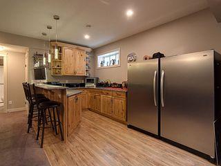 Photo 22: 314 Still Creek Crescent: Sherwood Park House for sale : MLS®# E4207359