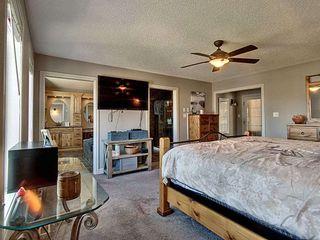 Photo 17: 314 Still Creek Crescent: Sherwood Park House for sale : MLS®# E4207359