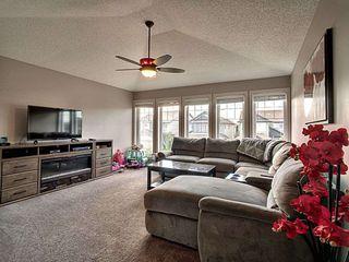 Photo 13: 314 Still Creek Crescent: Sherwood Park House for sale : MLS®# E4207359