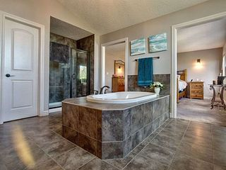 Photo 19: 314 Still Creek Crescent: Sherwood Park House for sale : MLS®# E4207359