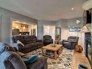 Photo 6: 314 Still Creek Crescent: Sherwood Park House for sale : MLS®# E4207359