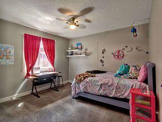 Photo 15: 314 Still Creek Crescent: Sherwood Park House for sale : MLS®# E4207359