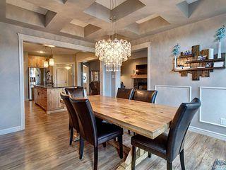 Photo 11: 314 Still Creek Crescent: Sherwood Park House for sale : MLS®# E4207359