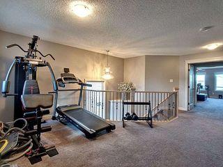 Photo 12: 314 Still Creek Crescent: Sherwood Park House for sale : MLS®# E4207359