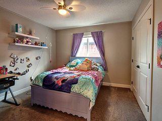 Photo 14: 314 Still Creek Crescent: Sherwood Park House for sale : MLS®# E4207359