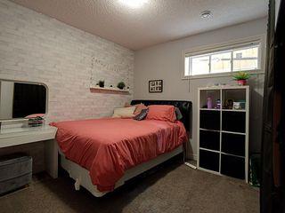 Photo 23: 314 Still Creek Crescent: Sherwood Park House for sale : MLS®# E4207359