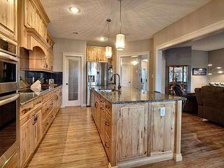 Photo 8: 314 Still Creek Crescent: Sherwood Park House for sale : MLS®# E4207359