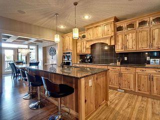 Photo 9: 314 Still Creek Crescent: Sherwood Park House for sale : MLS®# E4207359