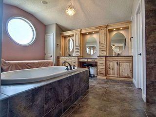 Photo 18: 314 Still Creek Crescent: Sherwood Park House for sale : MLS®# E4207359
