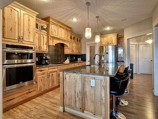 Photo 7: 314 Still Creek Crescent: Sherwood Park House for sale : MLS®# E4207359