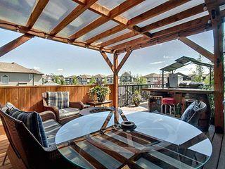 Photo 28: 314 Still Creek Crescent: Sherwood Park House for sale : MLS®# E4207359