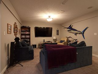 Photo 21: 314 Still Creek Crescent: Sherwood Park House for sale : MLS®# E4207359