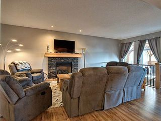 Photo 5: 314 Still Creek Crescent: Sherwood Park House for sale : MLS®# E4207359
