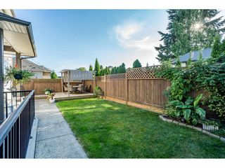 Photo 32: 7069 197B Street in Langley: Willoughby Heights House for sale : MLS®# R2493540