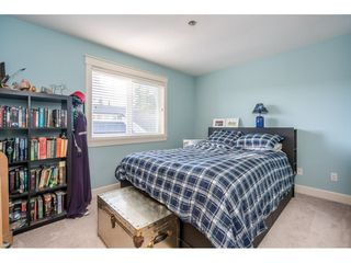 Photo 23: 7069 197B Street in Langley: Willoughby Heights House for sale : MLS®# R2493540