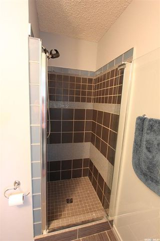 Photo 20: 233 Lorne Street West in Swift Current: North West Residential for sale : MLS®# SK825782