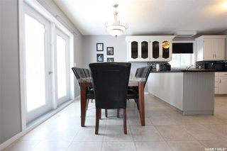 Photo 6: 233 Lorne Street West in Swift Current: North West Residential for sale : MLS®# SK825782