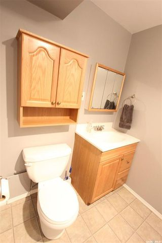 Photo 27: 233 Lorne Street West in Swift Current: North West Residential for sale : MLS®# SK825782