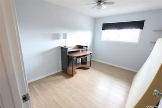 Photo 16: 233 Lorne Street West in Swift Current: North West Residential for sale : MLS®# SK825782