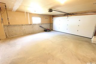 Photo 30: 233 Lorne Street West in Swift Current: North West Residential for sale : MLS®# SK825782
