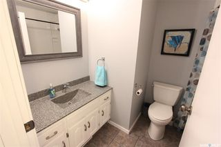 Photo 13: 233 Lorne Street West in Swift Current: North West Residential for sale : MLS®# SK825782