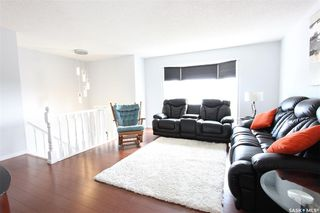 Photo 2: 233 Lorne Street West in Swift Current: North West Residential for sale : MLS®# SK825782