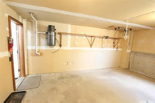 Photo 31: 233 Lorne Street West in Swift Current: North West Residential for sale : MLS®# SK825782