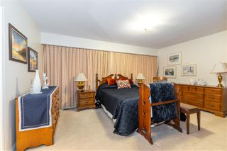 Photo 17: 9790 LINWOOD Street in Chilliwack: Chilliwack N Yale-Well House for sale : MLS®# R2495330