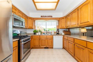 Photo 11: 9790 LINWOOD Street in Chilliwack: Chilliwack N Yale-Well House for sale : MLS®# R2495330