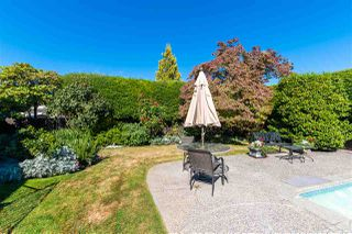 Photo 36: 9790 LINWOOD Street in Chilliwack: Chilliwack N Yale-Well House for sale : MLS®# R2495330